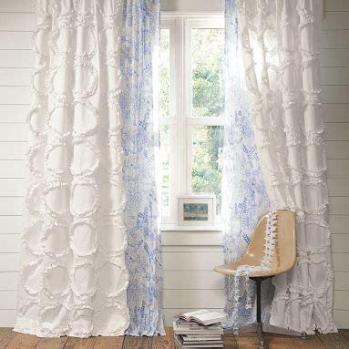 pb curtains my interior life work in progress
