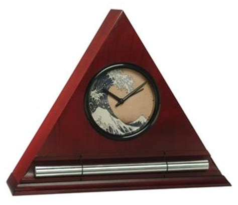 chime alarm clocks  zen blog