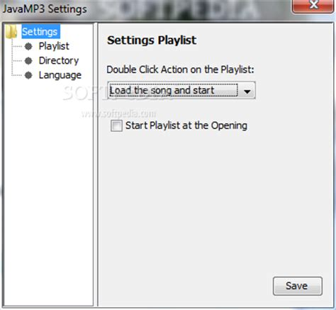 best audio format java java mp3 player download