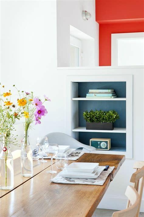 room shelving ideas 32 dining room storage ideas decoholic