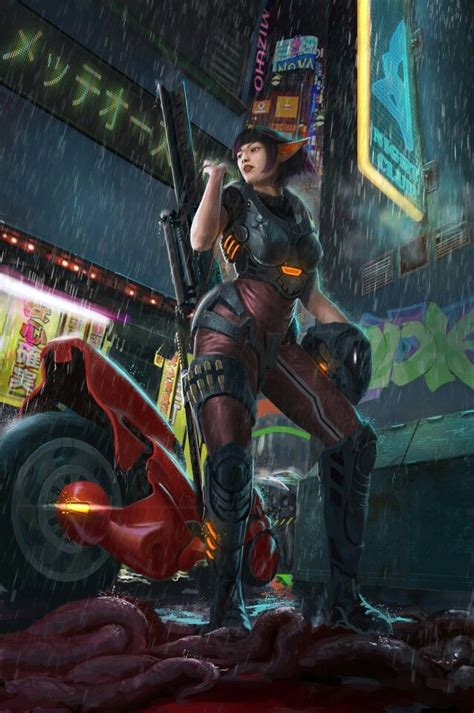 shadowrun shaken no small ebook time to run sci fi shadowrun elves and