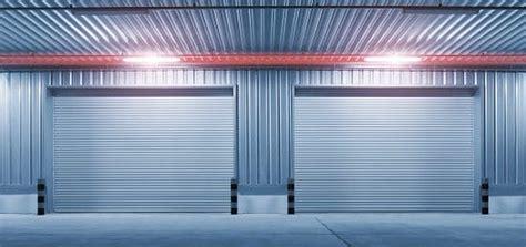 garage door repair humble tx garage door repair humble tx 24hrs services genie opener