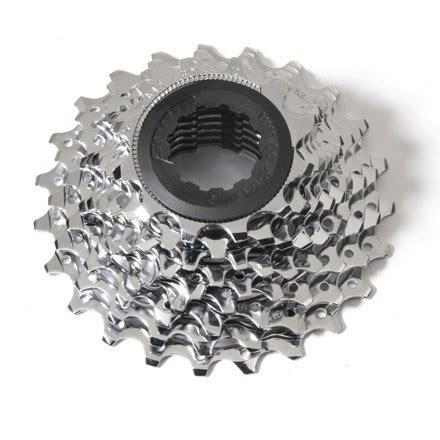 cag 11 speed cassette sram pg 950 9 speed road cassette at rei