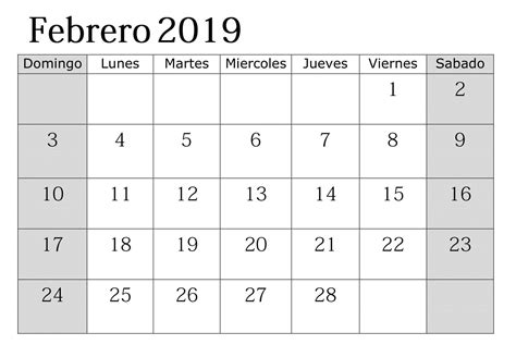 calendario febrero   festivos  calendar calendar word search puzzle