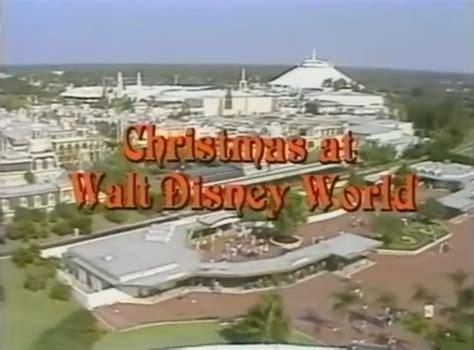 pablo schreiber wdw christmas at walt disney world disneywiki