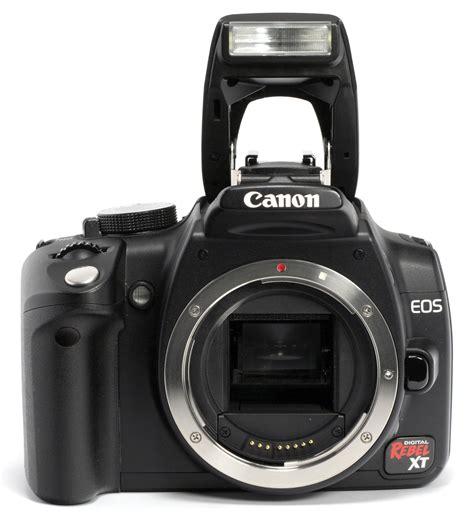eos digital canon canon eos 350d