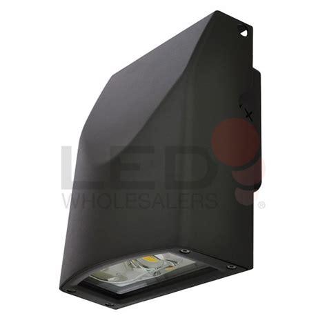 Wall Pack Lighting Fixtures Exterior 22 Watt Cutoff Led Wall Pack Outdoor Light Fixture With Adjustable Ul Listed Dlc