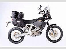 CCM GP450 Adventure Bike Coming to Canada Kawasaki 250 Ccm Enduro