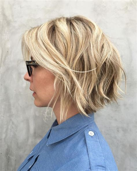 jenna elfman hair styles back view 25 best ideas about jenna elfman on pinterest jenna
