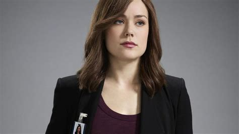 actress who plays lizzy on blacklist megan boone wallpapers high resolution and quality download