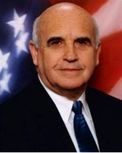 obituary of floyd hambrick jr w t wilson funeral