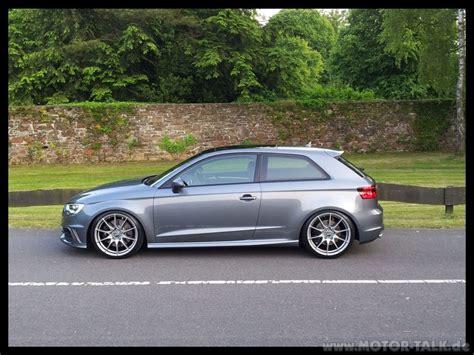 Audi Felgen Auf Bmw by Oxigin 18 Concave 8 5x18 Quot Auf A1 S1 A1talk De
