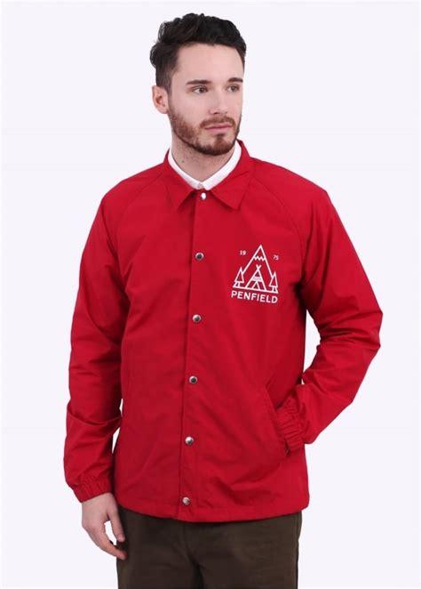 Penfield Howard Jacket penfield howard jacket