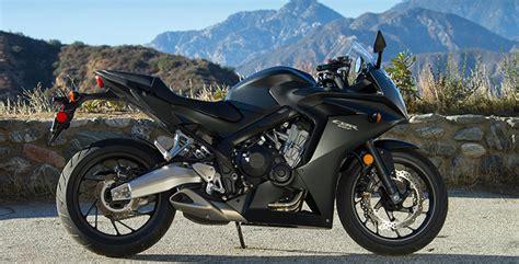 Motorrad Führerschein Leistung by Ist Ein Gedrosseltes Motorrad Lauter Als Ein Motorrad Das