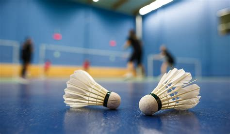 sports wallpaper badminton game badminton wallpapers sports hq badminton pictures 4k