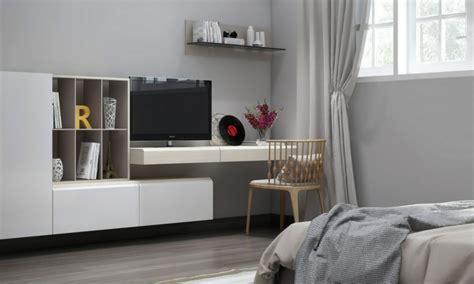 Vorhänge Schlafzimmer Blickdicht by 46 Blickdichte Gardinen Mit Dekorativem Und Schutzeffekt