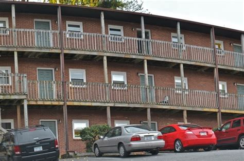 2 bedroom apartments in boone nc winkler organization winkler adams apartments boone nc apartment finder