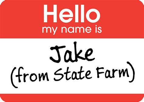 State Farm Insurance Mba Internship by Jake Molitor State Farm
