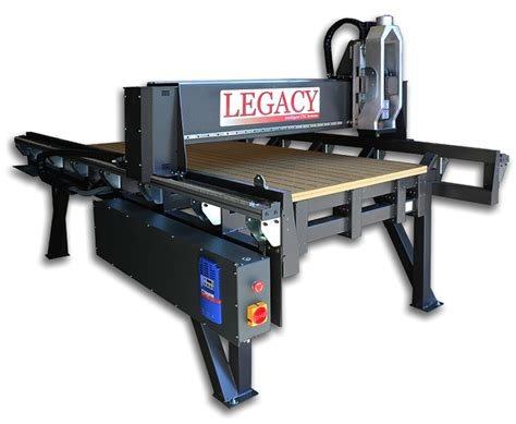 legacy woodworking criterion cnc legacy woodworking legacy woodworking