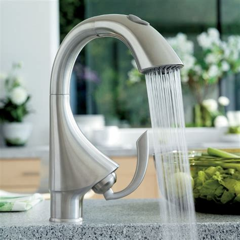 grohe k4 kitchen faucet grohe faucets