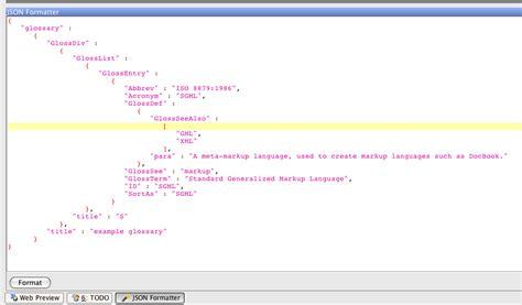 json template json formatter jetbrains plugin repository