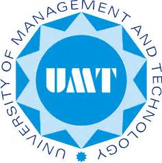 Uw Technology Management Mba by Partners