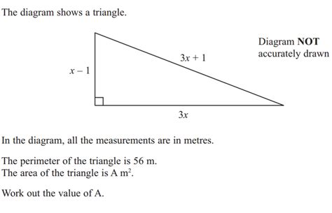 diagram solving equations betterqs trying to get a bit better at questioning