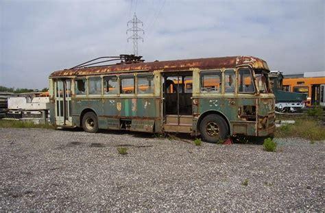 candela roma autobus fallimento atac press roma