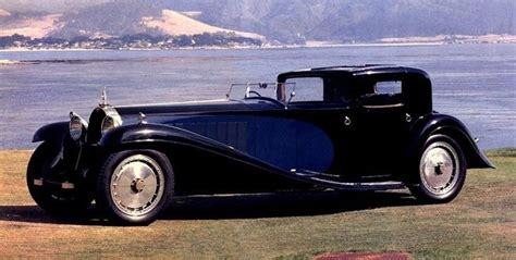 vintage bugatti this vintage bugatti was sold for rs 64 crore but its