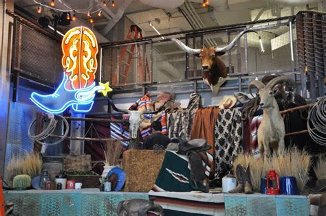 western themed events western party shag carpet themed events decor dallas