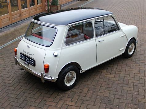 Mini Cooper 970s by 25 Best Ideas About Mini Cooper For Sale On