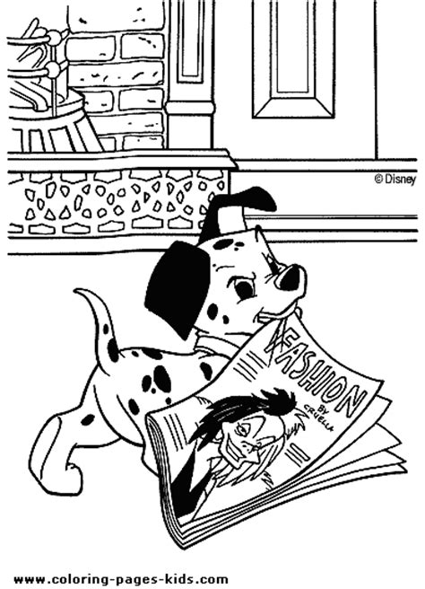 coloring book magazine 101 damlations coloring pages coloring pages for