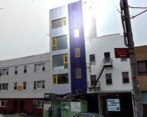piastrelle fotovoltaiche casa moderna roma italy piastrelle fotovoltaiche