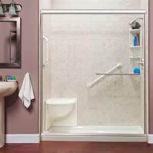 erie walk in showers erie step in tubs erie walk in