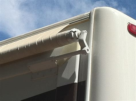 awning pro tech window awning cover kits awningpro tech com