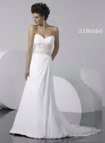 bargain wedding dresses useful tips for buying cheap wedding dresses