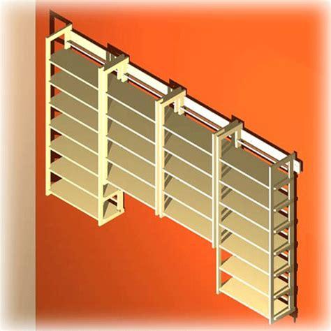 regal bestseller shop f 252 r m 246 bel und einrichtungen - Regal Taschenbücher