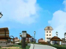 gambar loading format gif gambar animasi bergerak boboi boy kumpulan gambar