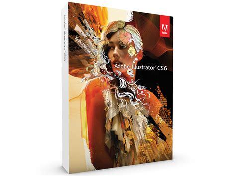 Adobe Illustrator Cs6 Windows | 価格 com adobe illustrator cs6 日本語 windows版 の製品画像
