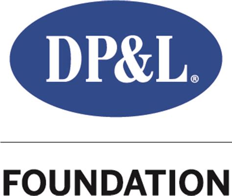 New Signature Grant From The Dp L Foundation For