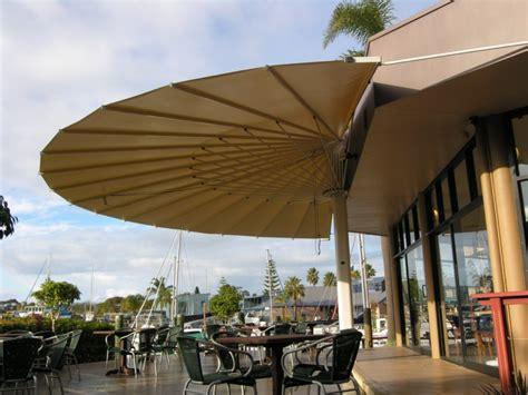 seashell awnings outdoor awnings waterproof awnings high wind awnings