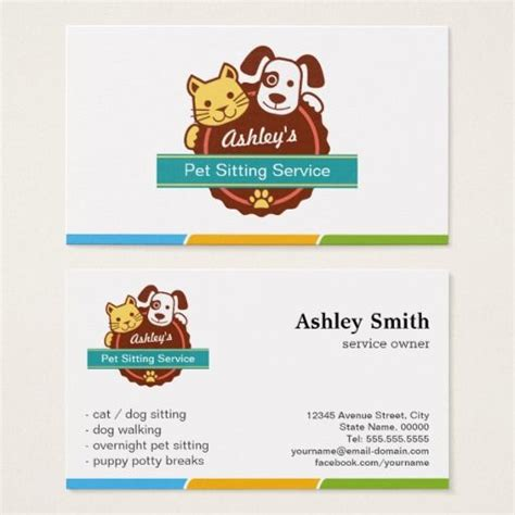 sitting services 25 best ideas about pet sitting services on pet sitting walking