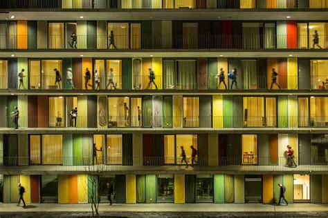 retronesia the years of building dangerously books las 20 mejores im 225 genes de edificios finalistas para los