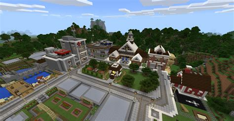 quaint town www pixshark com images galleries with a bite minecraft town www pixshark com images galleries with