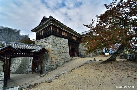 image gallery japanese castle architecture