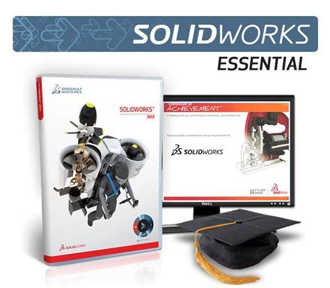 solidworks tutorial manual solidworks essentials training