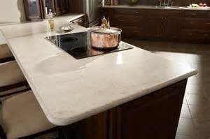 How To Clean Cooktop Countertop Repair Services Corian Formica Zodiaq Avonite
