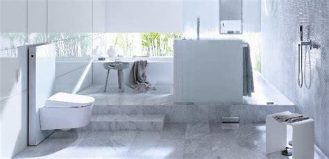 sanibroyeur toilet baderie alles over toiletten nieuws startpagina voor badkamer