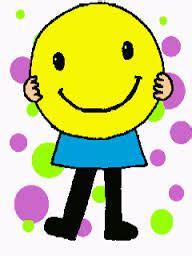 imagenes animadas alegres gifs animados de caritas felices gifs animados