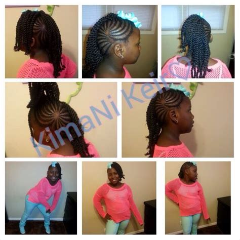 french haircut chicago il 61 best hairstyles images on pinterest cornrows french
